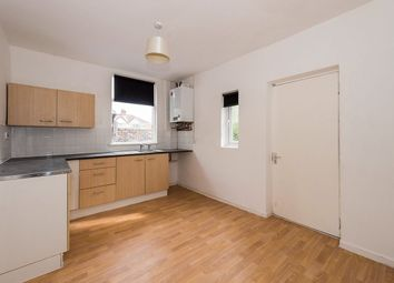 Thumbnail 2 bed terraced house to rent in Stanley Park Avenue South, Walton, Liverpool