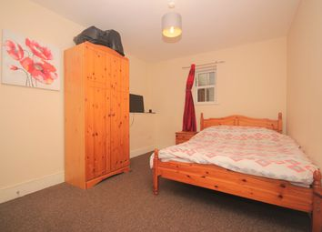 Thumbnail Room to rent in North Road West, Plymouth