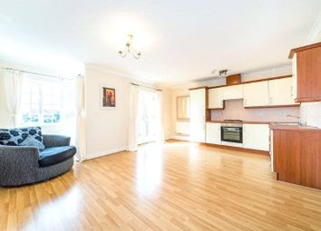 2 bed flat for sale in Butts Green, Westbrook, Warrington WA5