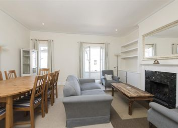 Thumbnail 2 bed terraced house for sale in Whittingstall Road, London
