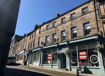 Thumbnail Retail premises for sale in Fenkle Street, Alnwick