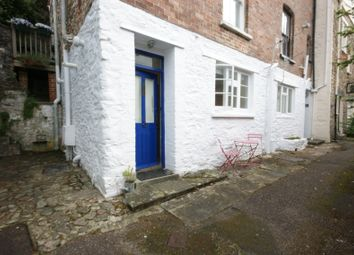 Thumbnail Studio to rent in Undercliffe, Dartmouth