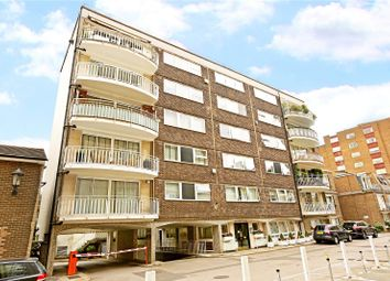 Thumbnail 1 bed flat for sale in Wiliam Mews, London