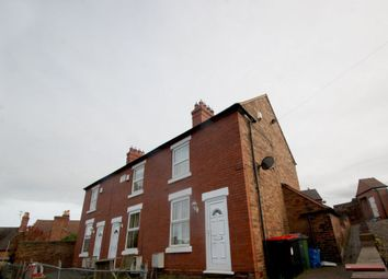 2 bed terraced house to rent in Canal Side, Trench, Telford TF2