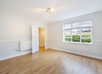 Thumbnail 3 bedroom detached house to rent in Standen Road, Southfields