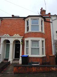 Thumbnail 3 bed terraced house for sale in Adams Avenue, Abington, Northampton