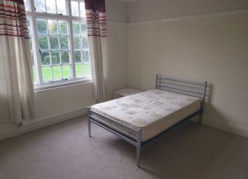 Thumbnail Room to rent in Room To Rent, Nottingham Road, Melton Mowbray