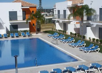 Thumbnail 3 bed town house for sale in Jardins De Pera, Albufeira, Central Algarve, Portugal