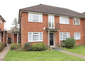 2 bed maisonette for sale in Peaches Close, Cheam, Sutton SM2