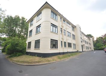 Thumbnail 4 bed flat for sale in Christchurch Place, Epsom