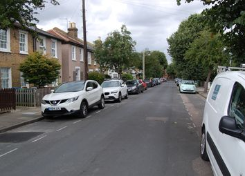 Thumbnail 2 bed terraced house to rent in Couthurst Rd, London
