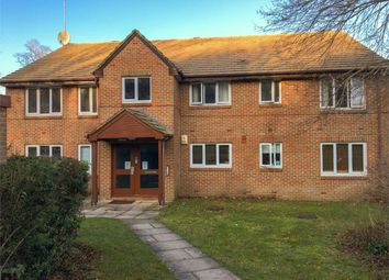Thumbnail 2 bed flat for sale in Tilebarn Close, Henley-On-Thames