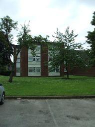 Thumbnail Studio to rent in Bromford Dale, Albert Road, Wolverhampton