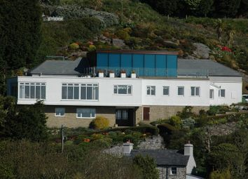 Thumbnail 4 bed property for sale in Bradda East Road, Port Erin