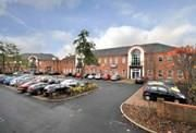 Thumbnail Office for sale in F21, Marquis Court, Team Valley Trading Estate, Gateshead