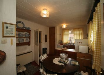 Thumbnail 3 bed end terrace house for sale in Holmeswood Road, Bolton, Lancashire