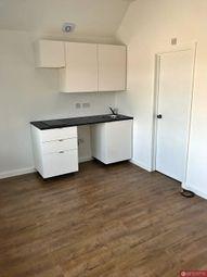 Thumbnail 1 bedroom studio to rent in Cameron Road, Seven Kings
