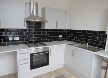 Thumbnail Flat to rent in Vicarage Road, Oldbury