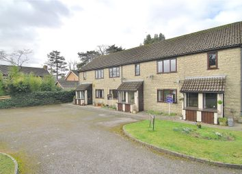 1 bed flat for sale in Stable Yard, Lovedays Mead, Stroud, Gloucestershire GL5