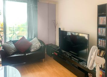 Thumbnail 1 bed flat for sale in 30 Bath Road, Slough