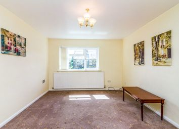 Thumbnail 1 bed flat for sale in Winsford Road, Sheffield