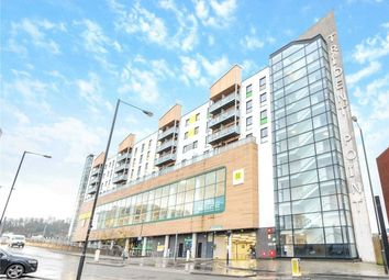 Thumbnail 2 bed flat for sale in Trident Point, 19 Pinner Road, Harrow