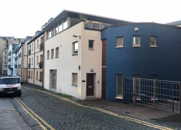 Thumbnail Office to let in West Silvermills Lane, Edinburgh