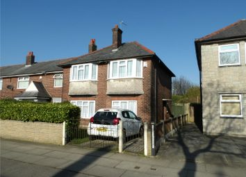 3 bed end terrace house for sale in Wapshare Road, Liverpool, Merseyside L11