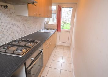 1 bed flat to rent in Norwood Road, Reading RG1