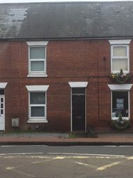 Thumbnail 2 bed terraced house to rent in Winchester Road, Chandlers Ford, Eastleigh