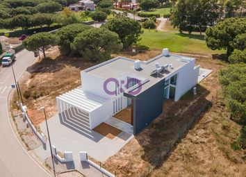 Thumbnail 4 bed villa for sale in Alto Dos Cavacos, Alto Dos Cavacos, Portugal