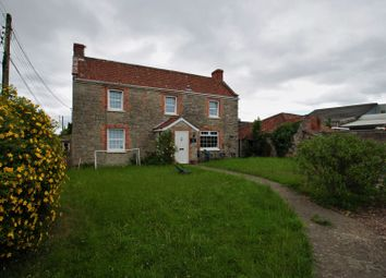 Thumbnail 6 bed property for sale in Vicarage Road, Bridgwater