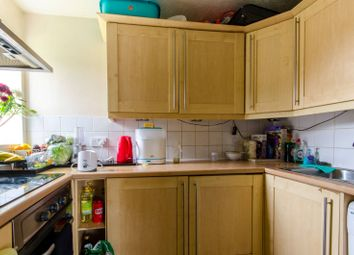 Thumbnail 1 bed flat for sale in Elmore Close, Alperton