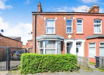 Thumbnail 2 bed end terrace house for sale in Lonsdale Street, Anlaby Road, Hull