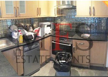 Thumbnail 3 bed terraced house for sale in Allendale Avenue, Southall