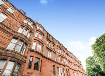 Thumbnail Studio for sale in 9 Laurel Place, Glasgow