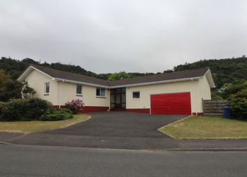 Thumbnail 4 bed bungalow for sale in Barrule Park, Ramsey, Isle Of Man