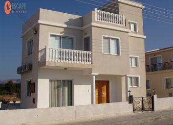 Thumbnail 3 bed villa for sale in Melanda, Lemesos, Cyprus