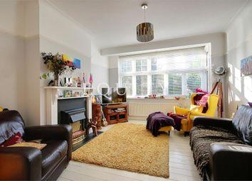 3 bed terraced house for sale in Chase Side Avenue, Enfield EN2
