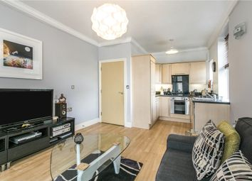 Thumbnail 1 bed flat for sale in St. Michaels Road, Bournemouth