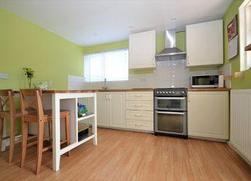 Thumbnail 3 bed semi-detached house for sale in Sinclair Road, Shurdington, Cheltenham
