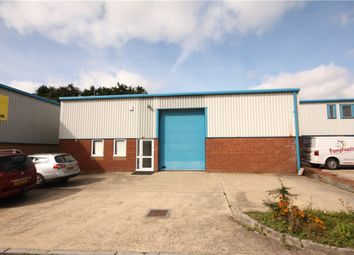 Thumbnail Light industrial to let in Uplands Way, Blandford Forum, Dorset