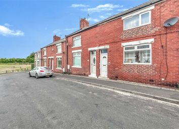 2 bed terraced house for sale in Pinewood Street, Houghton Le Spring, Tyne And Wear DH4