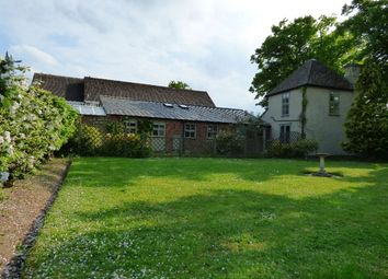Thumbnail 3 bed property for sale in Manor Gardens, Lechlade, Gloucestershire