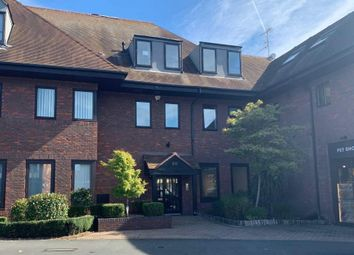 Thumbnail Office to let in Ground Floor, 30 Anyards Road, Cobham