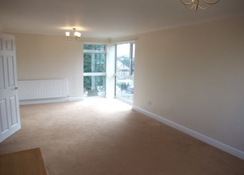 Thumbnail 2 bed flat to rent in Cumberland Place, Sunbury-On-Thames