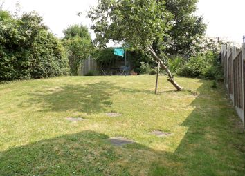 Thumbnail 4 bed detached house to rent in Windmill View, Patcham, Brighton