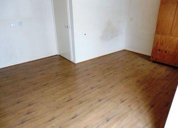 Thumbnail 1 bed flat to rent in Hamtun Street, Southampton