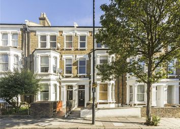 Thumbnail 5 bed property for sale in Saltram Crescent, London