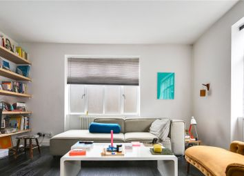 3 bed flat for sale in Park House, Shore Road, London E9